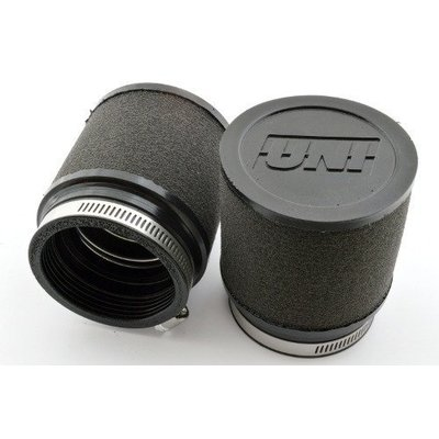 UNI UNI PK-92 Foam Filters (Set)