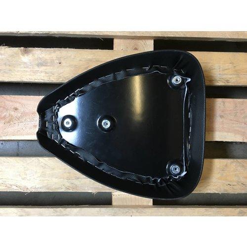 C.Racer Bobber Sitzbank Diamond Black 1