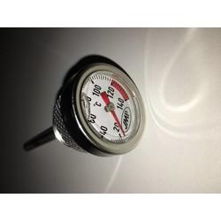 Honda Olietemperatuur Sensor