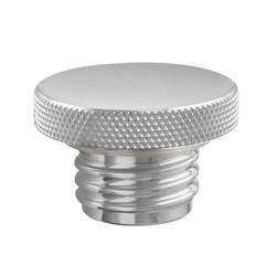 Custom Fuel Gas Cap - Billet Aluminium