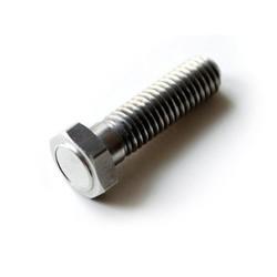 Magnetschraube M6, Länge 24mm