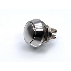 Taster compact (M12) VA