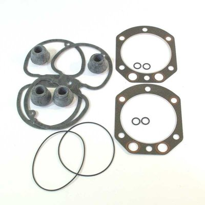 Gasket kit for Power Kit 860cc for BMW R 45 and R 65 from 9/80 on