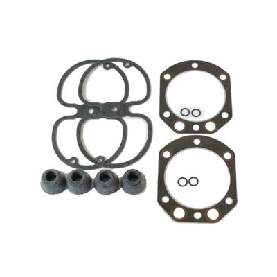 Siebenrock Gasket kit for power kit 860cc for BMW R45 and R 65 up to 9/80
