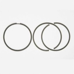 Piston Ring Set 1000cc / 860cc Nikasil voor BMW R2VBoxer Modellen