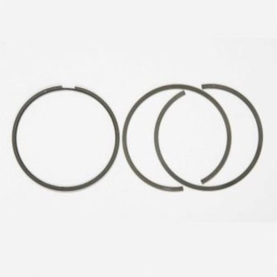 Piston Ring Set 1000cc / 860cc Nikasil for BMW R2VBoxer models