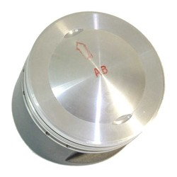 Piston suitable for Power Kit 860cc for BMW R45 models