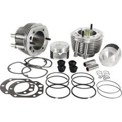 Power Kit 1000cc Plug & Play for BMW R 2V models up to 9/1980