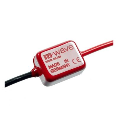 Motogadget M-Wave Indicator Relay