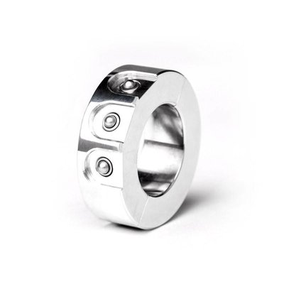 """Motogadget M-Switch Mini Polished 22mm or 7/8"""""""