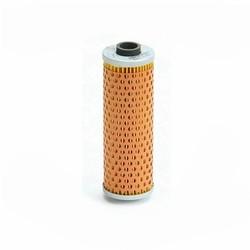 Filtre à huile OX35 une pièce pour BMW R2V sans radiateur d'huile