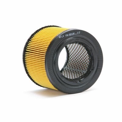 Airfilter LX194 for BMW R2V Boxer up to 9/1980