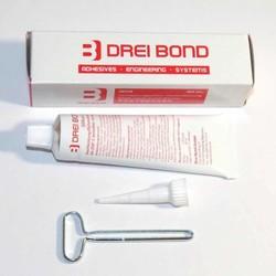 Silikon Dichtungsmasse Drei Bond 30ml