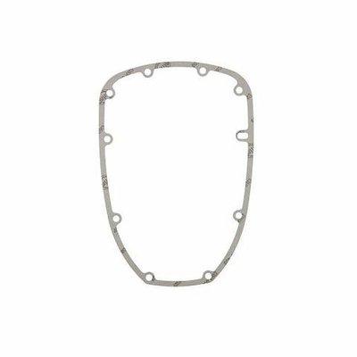 Chain case cover seal big for BMW R2V Boxer models