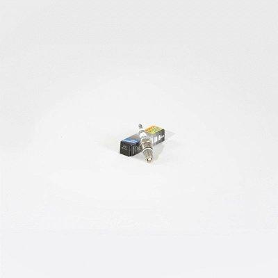 Siebenrock Spark plug Bosch WR6DC (former W6DC) for BMW R 75/7 and R 100/7