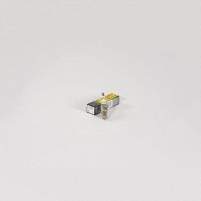 Siebenrock Spark plug Bosch X5DC for BMW K75 and K100 models