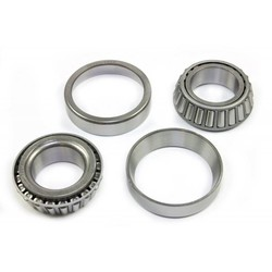 Steering head bearing SET for BMW R 2V, K 2V, F models