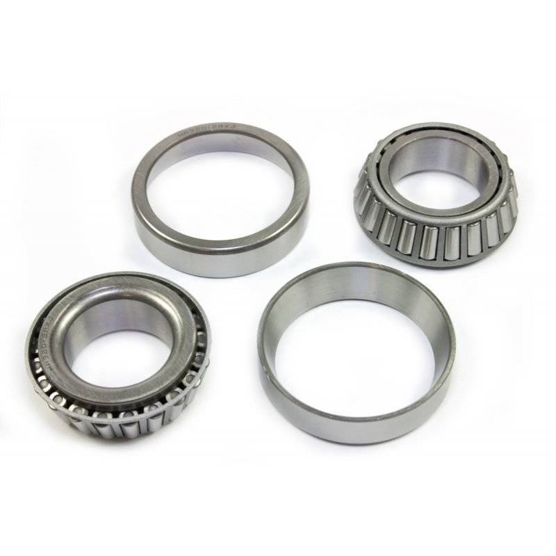 Steering head bearing SET for BMW R 2V, K 2V, F models - Motorcycles