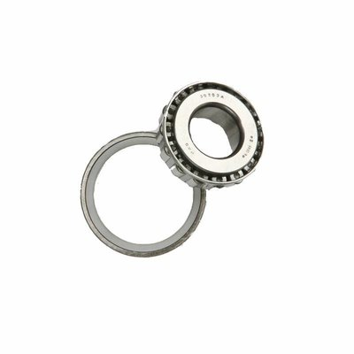 Siebenrock Bearing wheel / swingarm 40x17x14 for BMW R2V Boxer models
