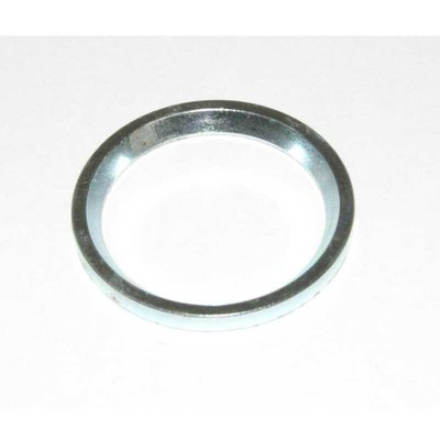 Pressure ring for exhaust 38mm manifold gasket for BMW /5, /6 and /7 models
