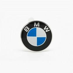 Embleem BMW 82mm