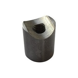 Bung Coped M12 L=30