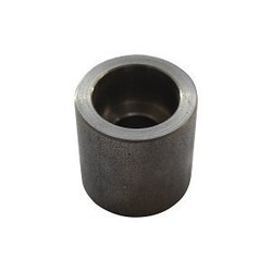 Bung Counterbored Ø8 L=20