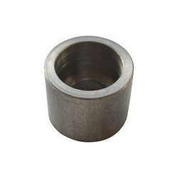 Bung Counterbored