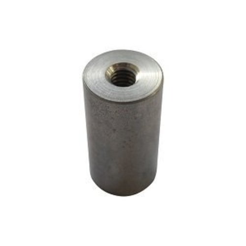 Bung Threaded M6 L=30