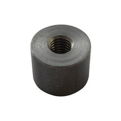 Bung Threaded M8 L=15