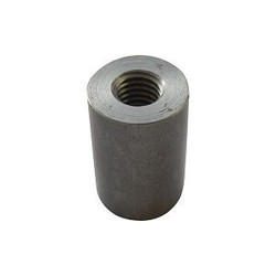 Bung Threaded M10 L=30