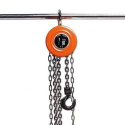 Chain hoist 1t 3m