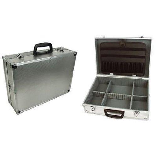 Mannesmann Aluminium koffer