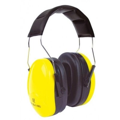 Mannesmann Gehörschutz