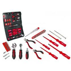 Electrical kit 45 pcs