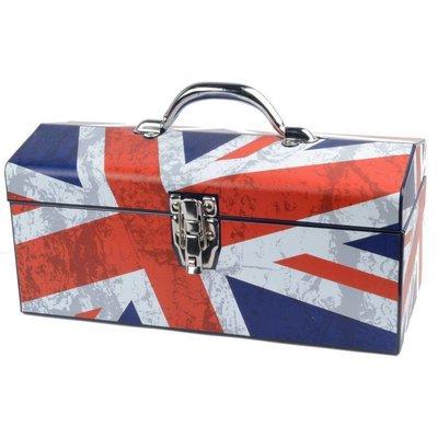 Mannesmann Toolbox Great Britain