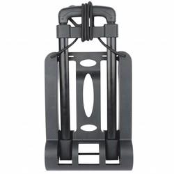 Trolley opvouwbaar 45 kg