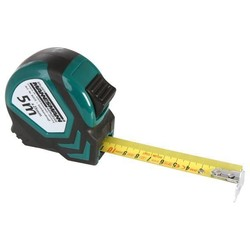 Tape measure 5 meter