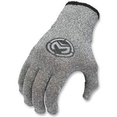 Moose Racing Extra Thin Gloves Glove Liner Tuff & Lite