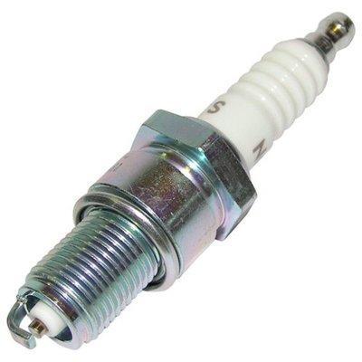 NGK BP7ES Spark Plug NGK2412