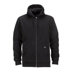 Kingsley Vest - Black