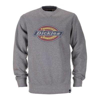 Dickies HS Sweatshirt - Grau