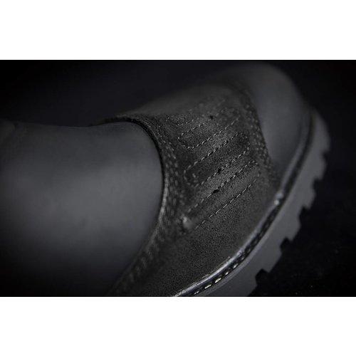 ICON One Thousand Prep Boots Schwarz