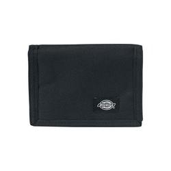 Crescent Bay Wallet Zwart