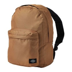 Indianapolis Back Pack Brown Duck