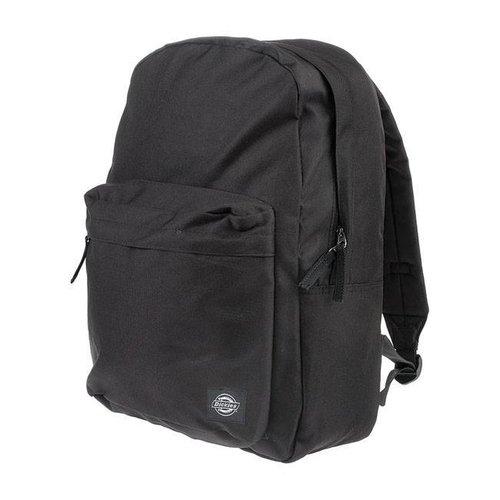 Dickies Indianapolis Back Pack Black