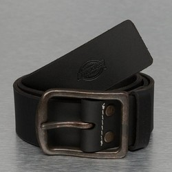 Helmsburg Belt Black Large/XL