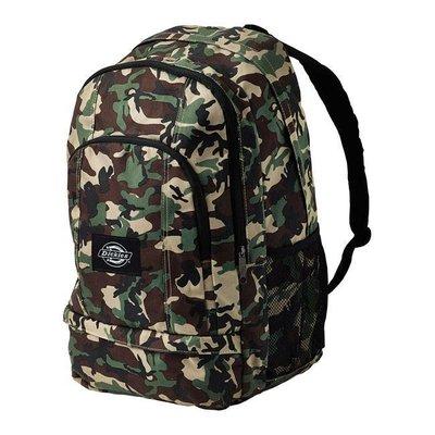 Dickies Fullerton Camouflage