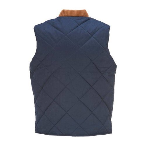 Dickies Kennard Vest Navy