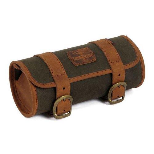 Longride Classic Werkzeugtasche Khaki